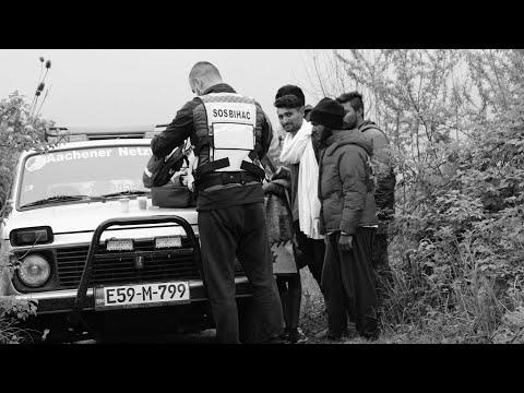 SOS Bihać