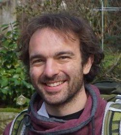 Björn Niehenke